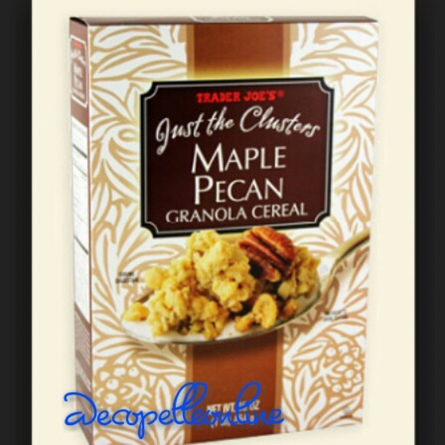 maple-pecan-granola.jpg